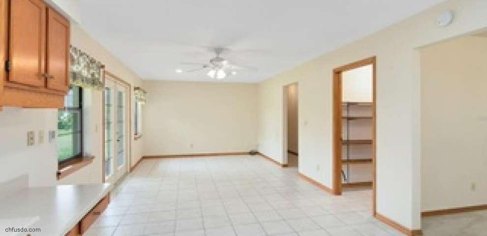 1385 Beechwood Dr, Saint Cloud, FL 34772