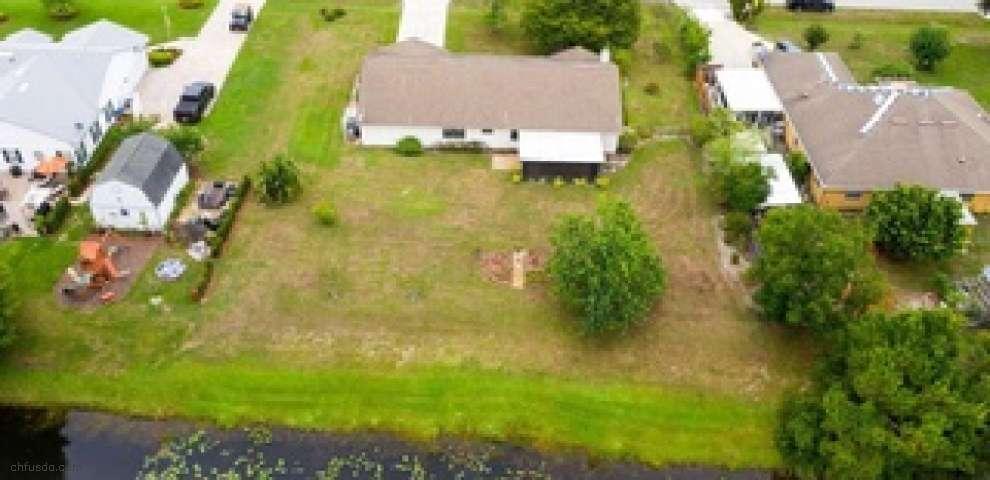 1385 Beechwood Dr, Saint Cloud, FL 34772 - Property Images