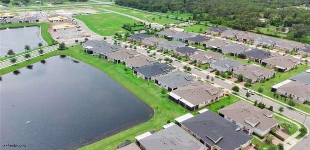 2448 Yellow Brick Rd, Saint Cloud, FL 34772 - Property Images