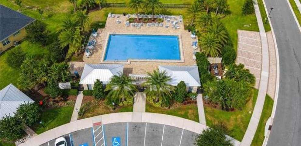 2525 Yellow Brick Rd, Saint Cloud, FL 34772 - Property Images
