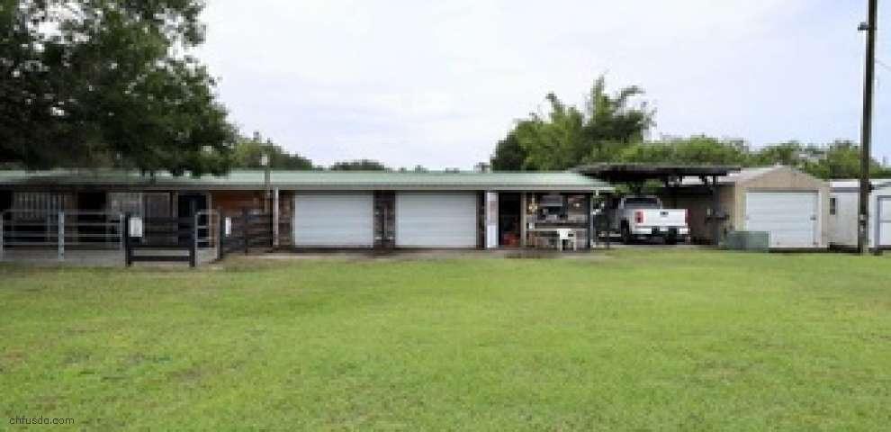 2875 Kissimmee Park Rd, Saint Cloud, FL 34772