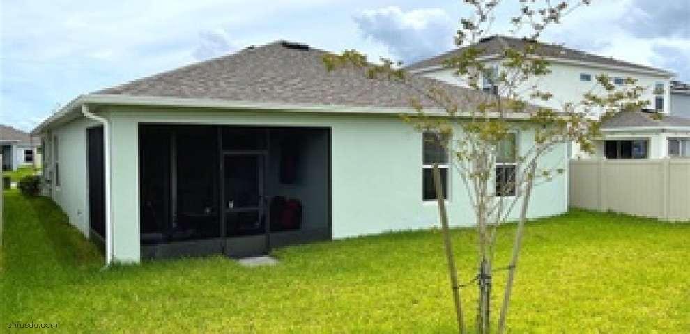2928 Ponce Crest Dr, Saint Cloud, FL 34772 - Property Images
