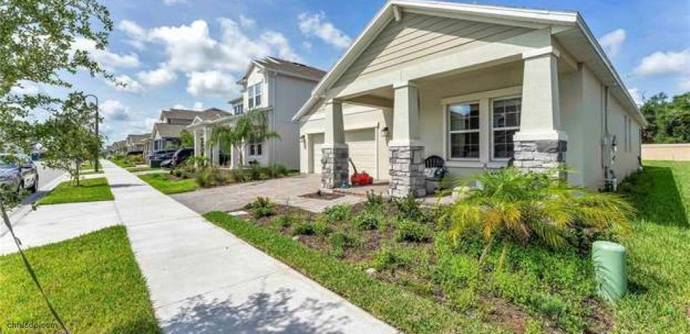 3028 Nottel Dr, Saint Cloud, FL 34772