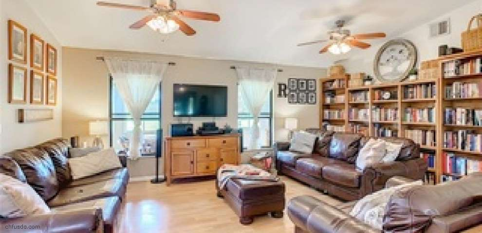 3275 Rambler Ave, Saint Cloud, FL 34772
