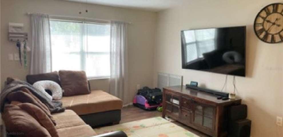 3354 Packard Ave, Saint Cloud, FL 34772