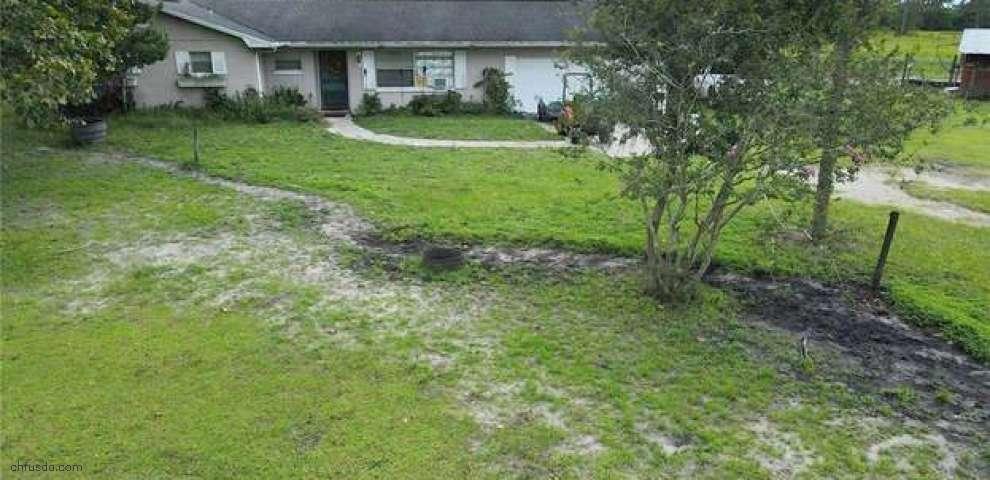 4070 Deer Run Rd, Saint Cloud, FL 34772