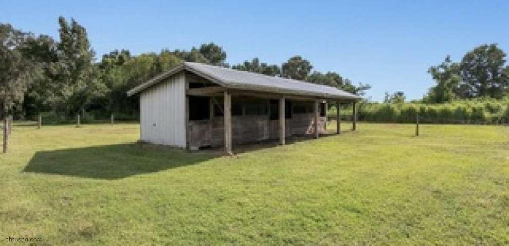 4575 Kissimmee Park Rd, Saint Cloud, FL 34772