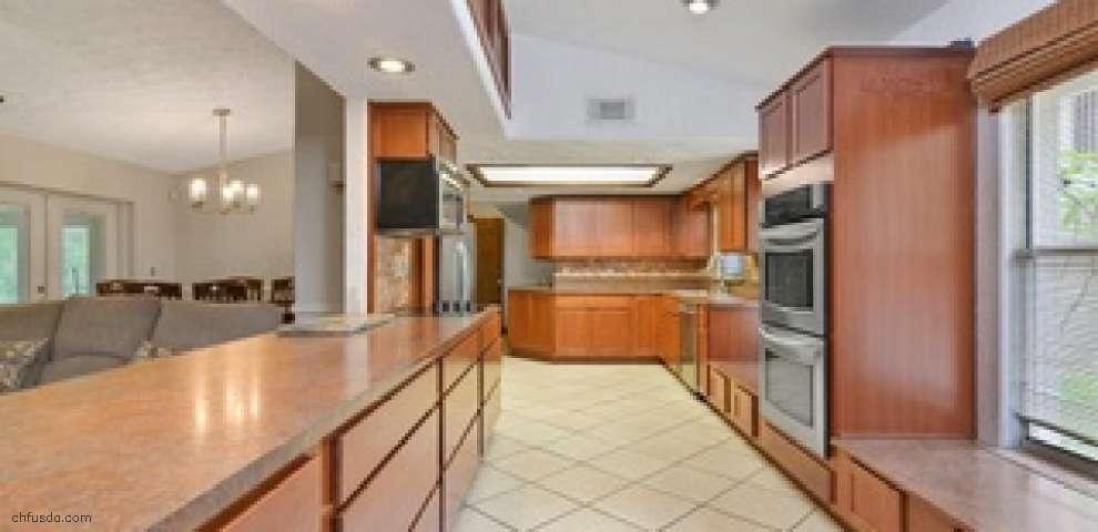 4845 Oriole Dr, Saint Cloud, FL 34772 - Property Images