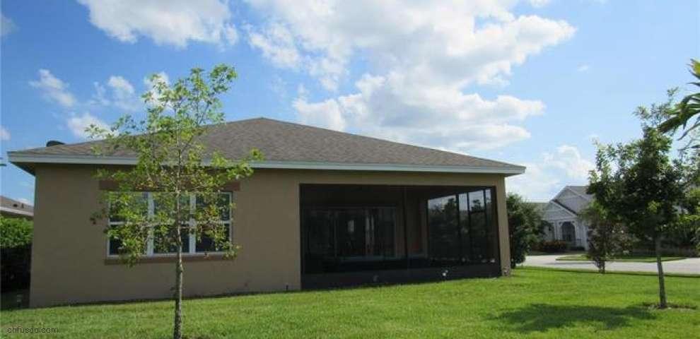 4901 W Fountainwood Dr, Saint Cloud, FL 34772 - Property Images