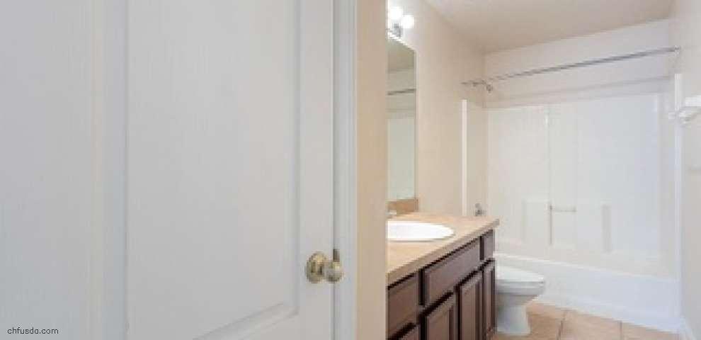 7013 Buttonbush Loop, Harmony, FL 34773 - Property Images