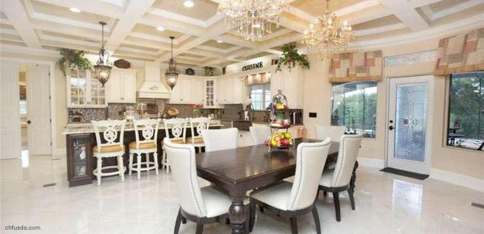 10301 Savannah Ridge Ln, Winter Garden, FL 34787 - Property Images
