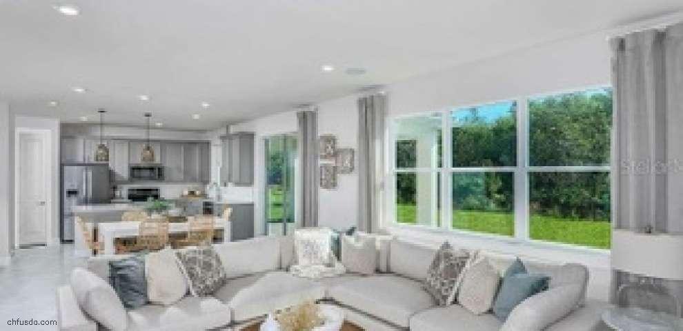 4608 Gliding Wave St, Winter Garden, FL 34787 - Property Images