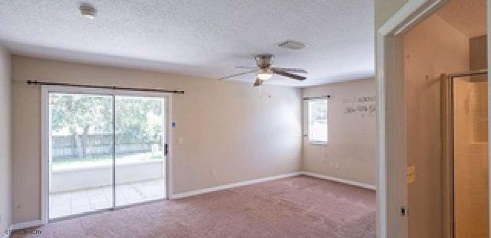 10023 Carole Pl, Leesburg, FL 34788