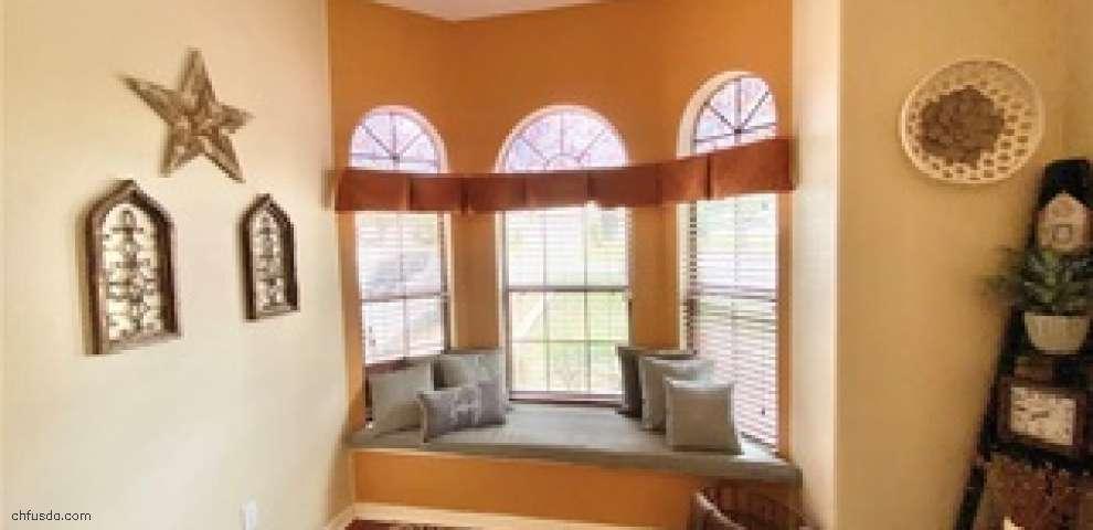 10220 Granite Ct, Leesburg, FL 34788 - Property Images