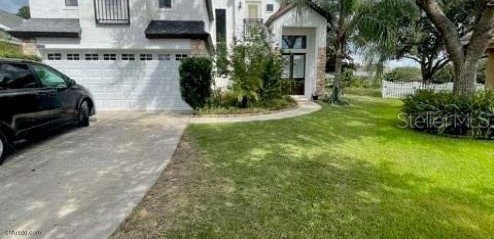 10325 Pebblestone Ct, Leesburg, FL 34788