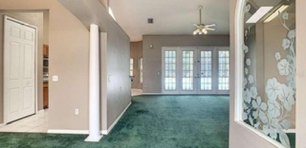 10430 Barrington Ct, Leesburg, FL 34788 - Property Images