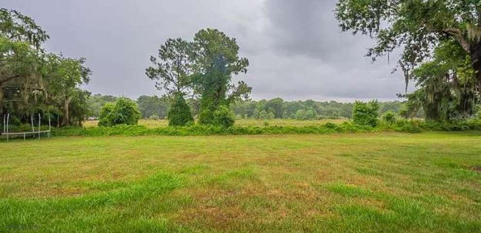 10612 Bronze Leaf Ct, Leesburg, FL 34788 - Property Images