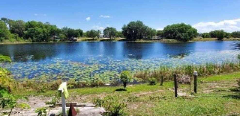 10720 Summit Square Dr, Leesburg, FL 34788 - Property Images