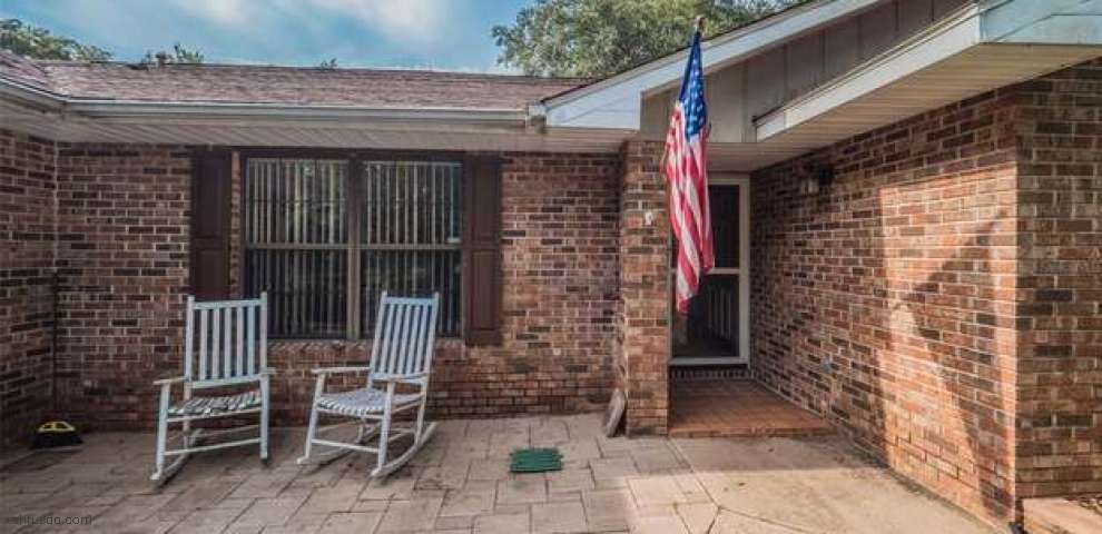 10731 Claire Dr, Leesburg, FL 34788 - Property Images