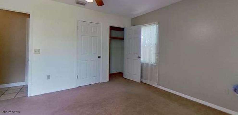 10741 Claire Dr, Leesburg, FL 34788 - Property Images