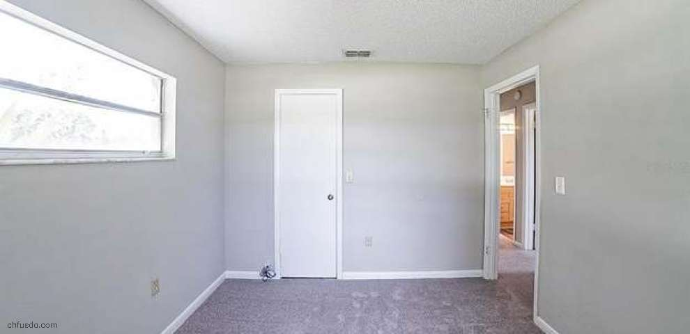 10933 Treadway School Rd, Leesburg, FL 34788 - Property Images