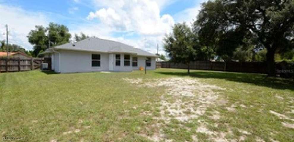 11116 Pine St, Leesburg, FL 34788