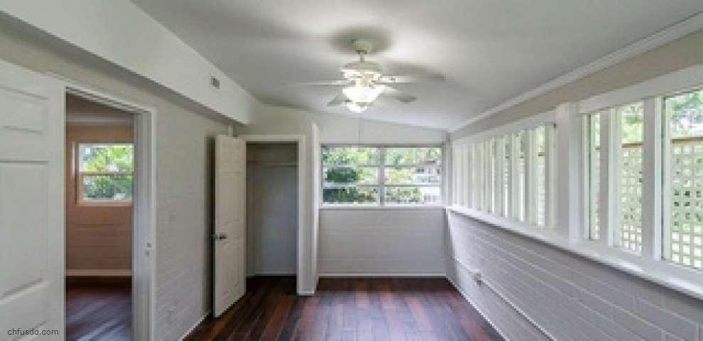 11206 Crossen St, Leesburg, FL 34788 - Property Images