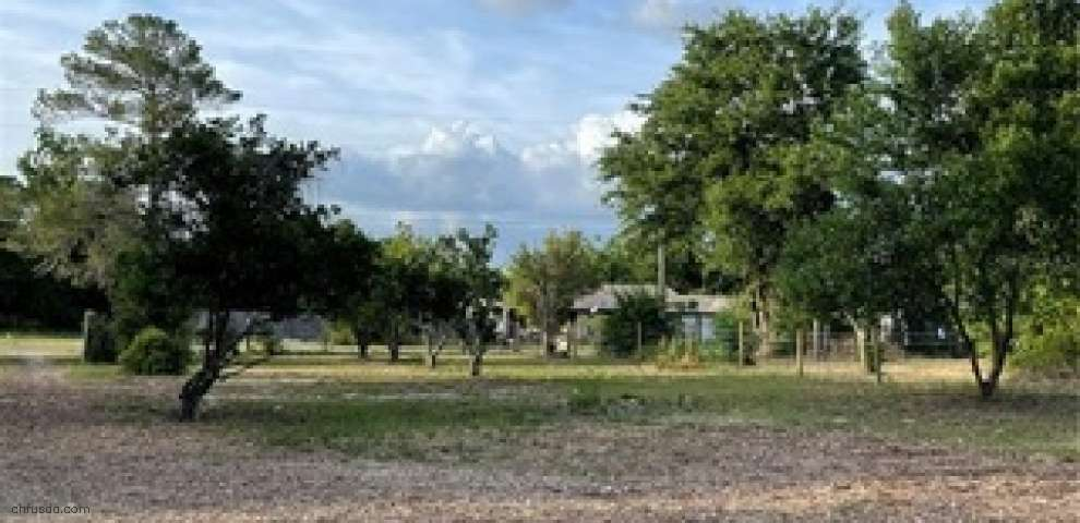 11334 Missouri St, Leesburg, FL 34788 - Property Images
