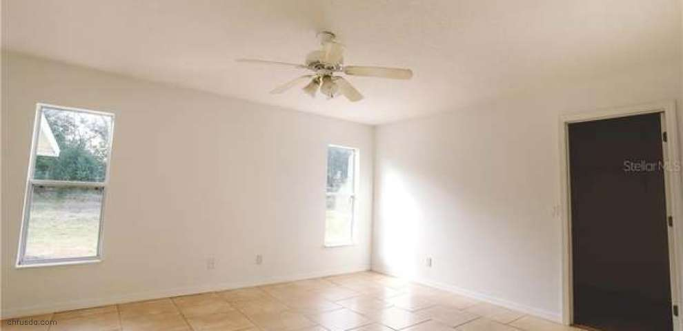 11410 Lakeview Dr, Leesburg, FL 34788 - Property Images
