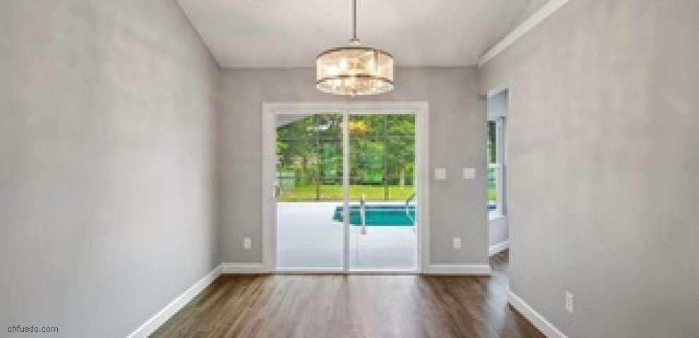 11415 Pine Ridge Rd, Leesburg, FL 34788