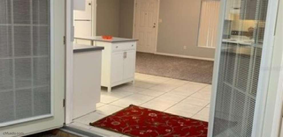 11440 Missouri St, Leesburg, FL 34788 - Property Images