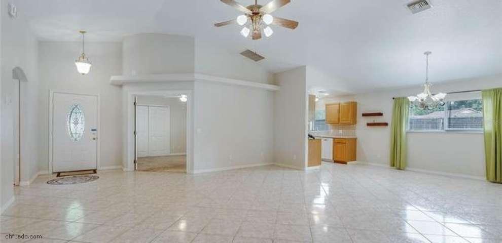 11515 Lake Dr, Leesburg, FL 34788 - Property Images