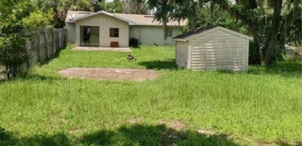 11634 Ocklawaha Dr, Leesburg, FL 34788