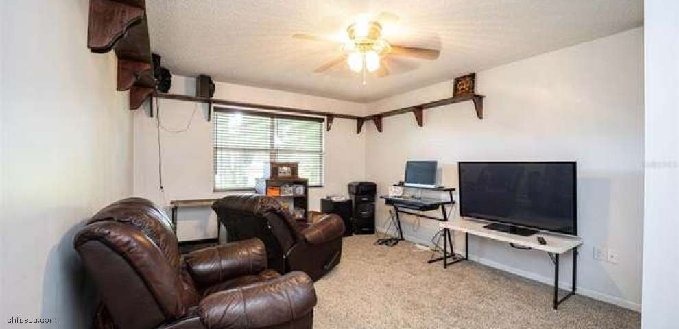 1430 New Abbey Ave, Leesburg, FL 34788