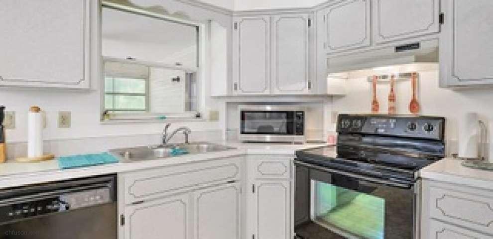 320 Skye Ct, Leesburg, FL 34788 - Property Images