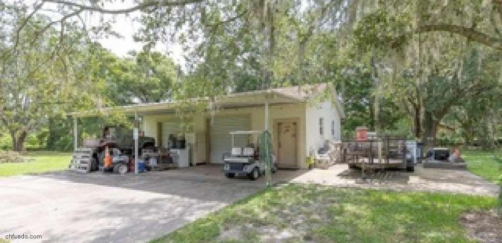 26920 Anderson Ranch Rd, Yalaha, FL 34797