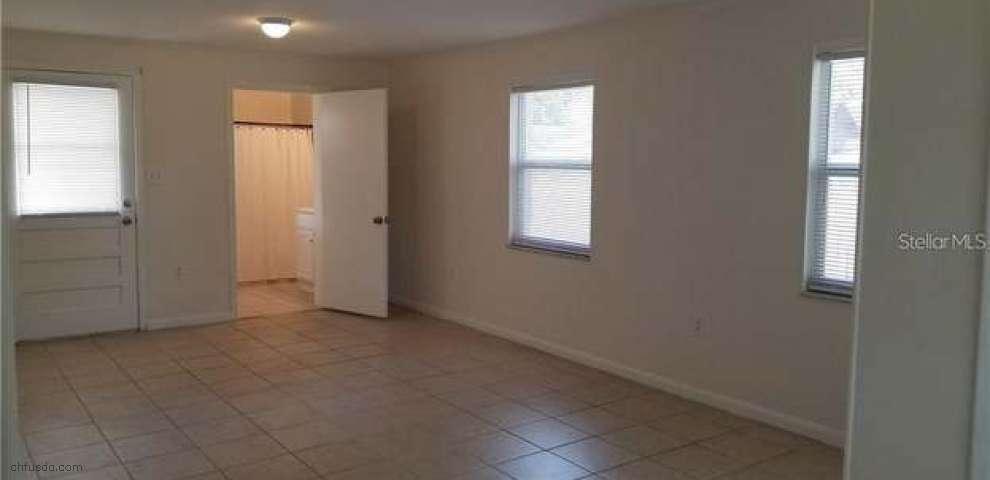 27151 Orange Ave, Yalaha, FL 34797