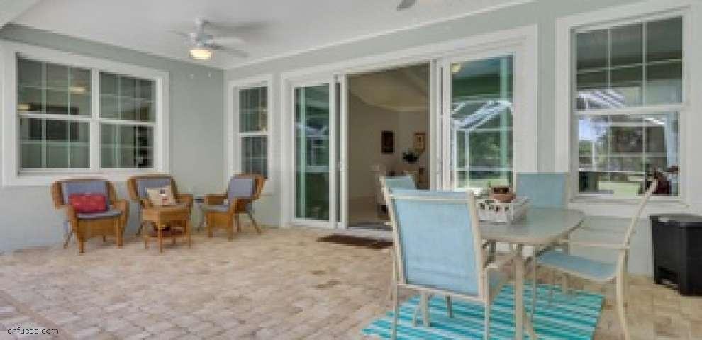 11900 W Midway Rd, Fort Pierce, FL 34945