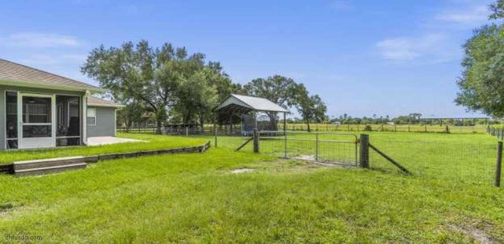 2179 S Brocksmith Rd, Fort Pierce, FL 34945
