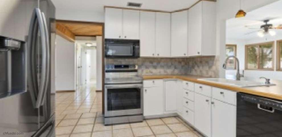 430 Emerald Ave, Fort Pierce, FL 34945