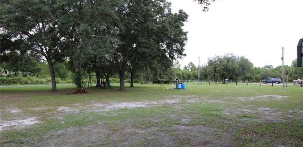 3511 Citrus Ave, Other City - In The State Of Florida, FL 34972