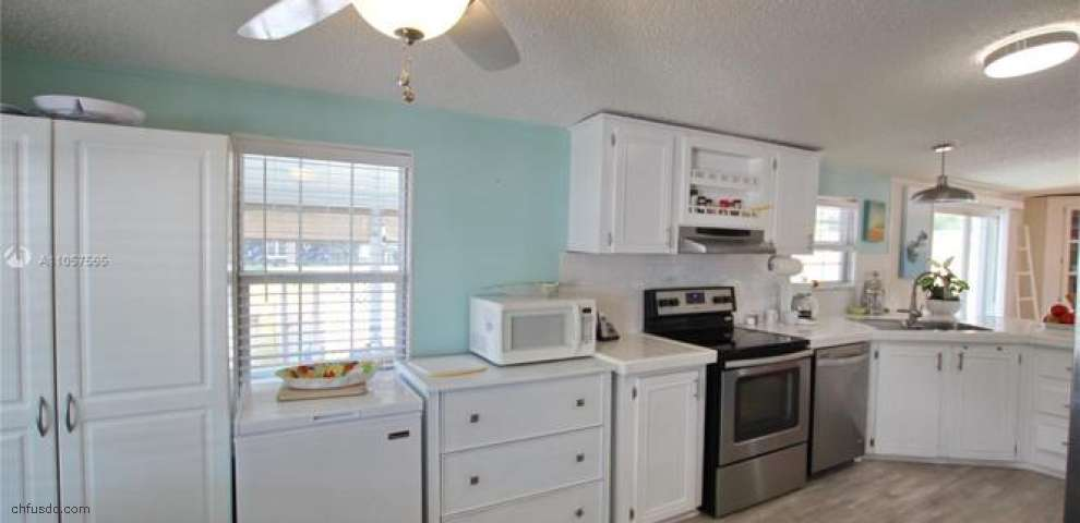 1604 Chobee St, Bulkhead Ridge, FL 34974