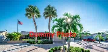 4935 Sand Mountain Loop Rd, Auburndale, FL 33823