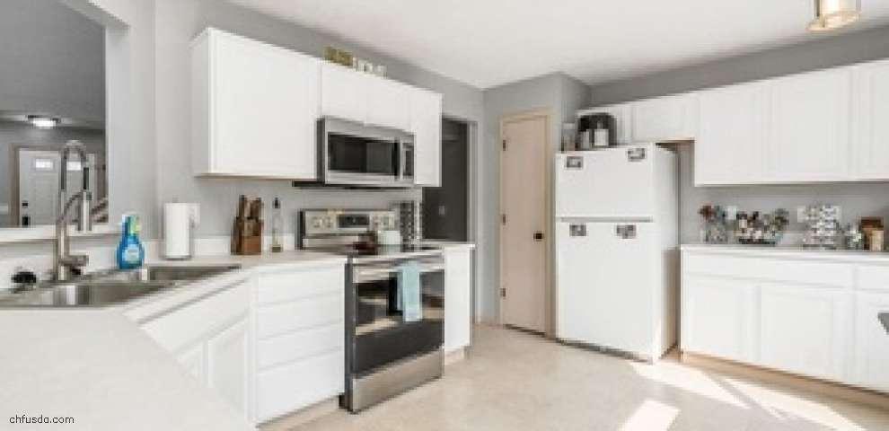 1132 Chaser St, Blacklick, OH 43004 - Property Images