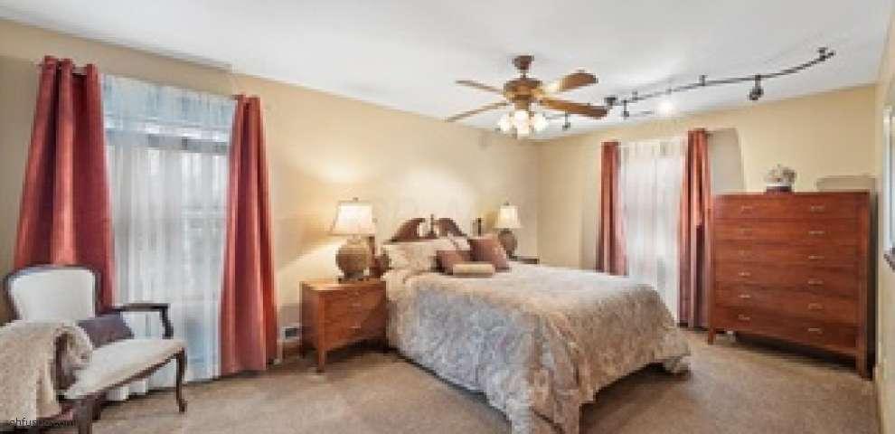 2941 Reynoldsburg - New Albany Rd, Blacklick, OH 43004