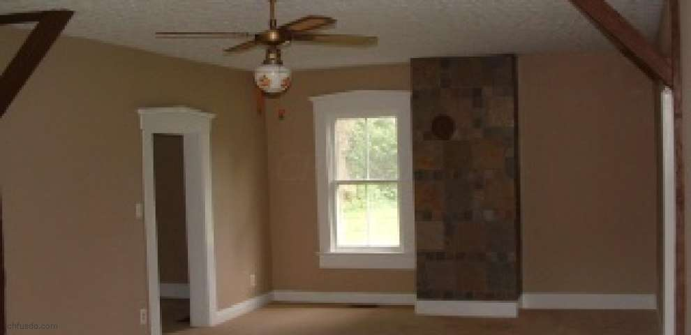619 High St, Blacklick, OH 43004 - Property Images