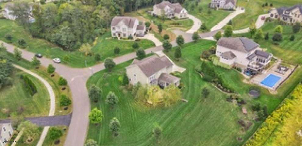 1027 Cattail, Delaware, OH 43015