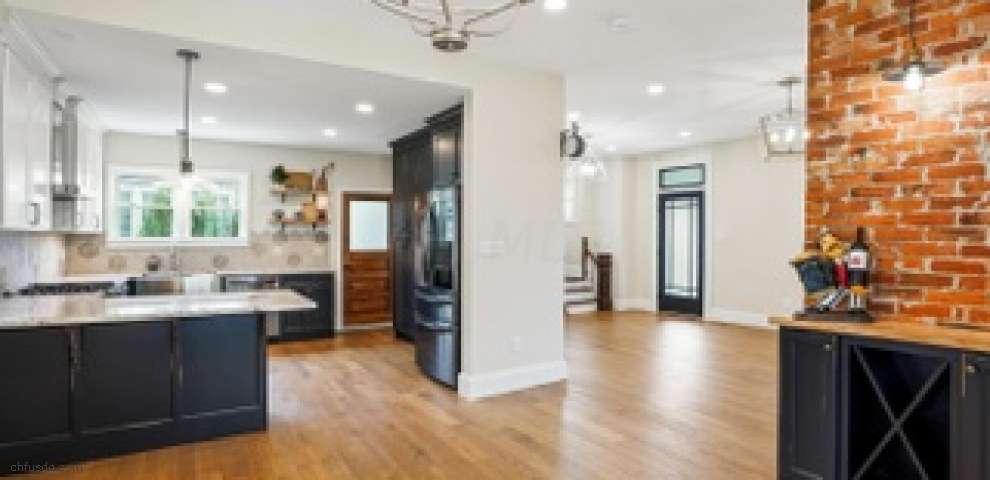 113 Oak Hill Ave, Delaware, OH 43015 - Property Images