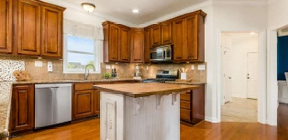 1176 Dale Ford Rd, Delaware, OH 43015 - Property Images