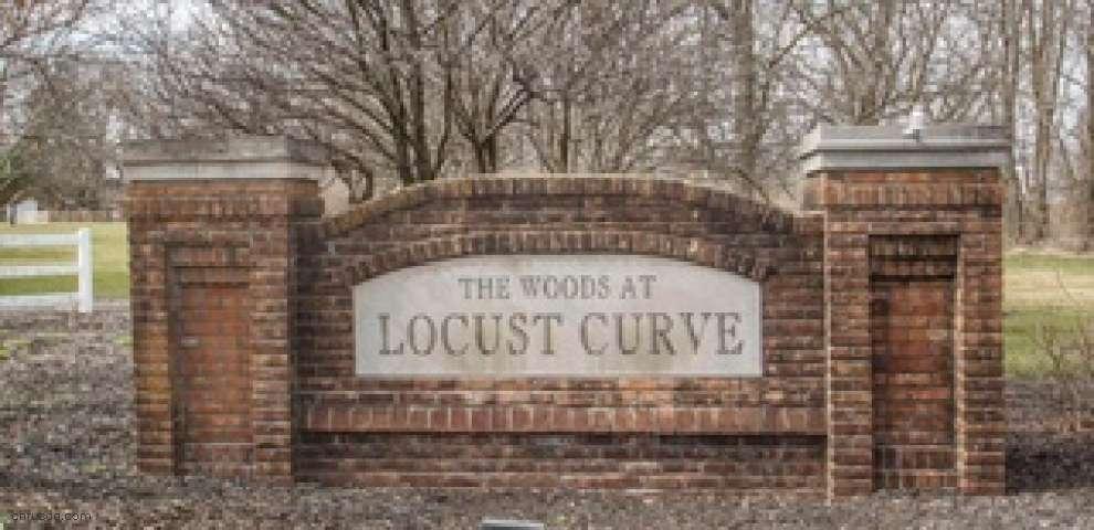 121 Locust Curve Dr, Delaware, OH 43015 - Property Images